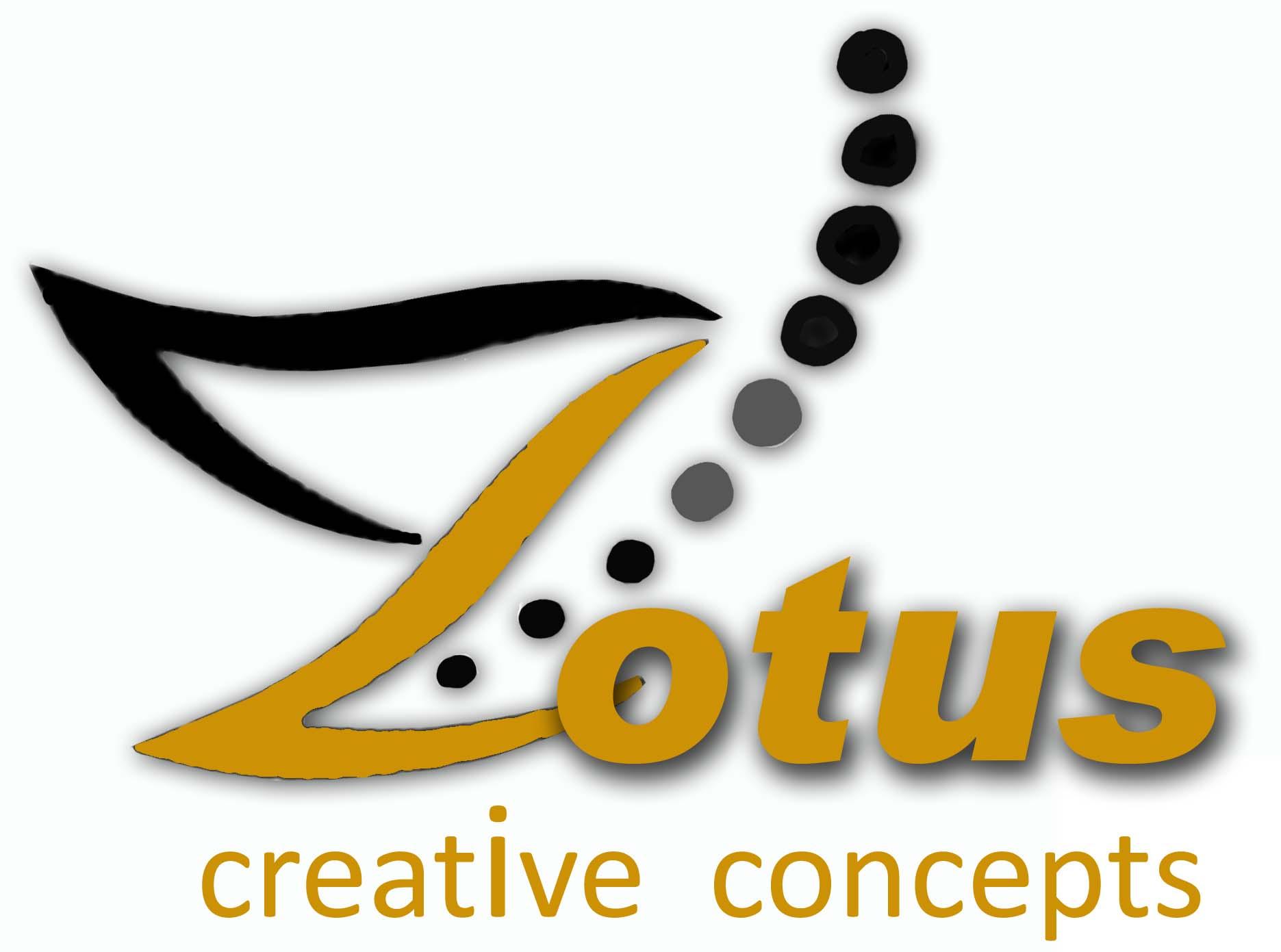 Lotus Creative Concepts