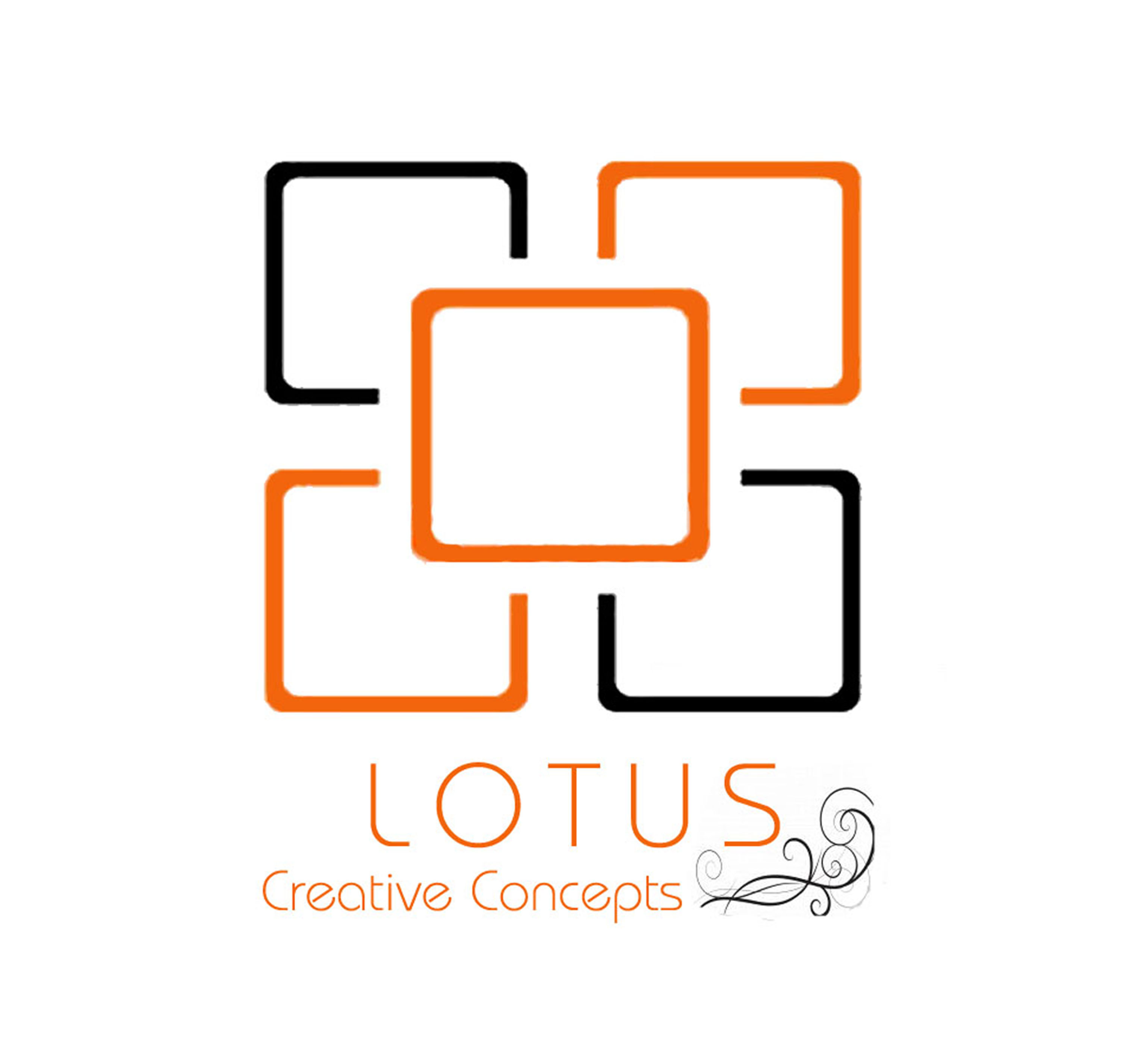 Lotus Creative Concepts